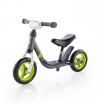 Παιδικό Ποδηλατάκι για αγόρια Run 8'' Boy Kettler