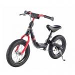 """Ποδηλατάκι Ισορροπίας Run Air 12.5"""" Boy"""