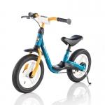 """Παιδικό ποδήλατο Ισορροπίας Spirit Air 12.5"""""""
