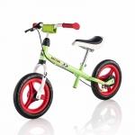 Ποδηλατάκι Ισορροπίας Speedy 12,5'' Emma