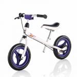 Παιδικό Ποδήλατο Ισορροπίας Speedy 12,5'' Pablo