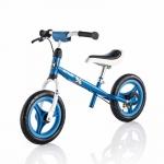 Ποδηλατάκι Ισορροπίας για Αγόρια Speedy 12,5'' Waldi