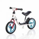 """Ποδήλατο Ισορροπίας για Αγόρια Run 10"""" Boy"""