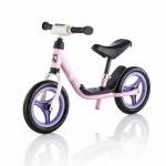 Ποδήλατο Ισορροπίας για Κορίτσια Run 10