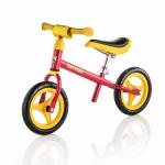 """Παιδικό Ποδήλατο Ισορροπίας Speedy 10"""""""