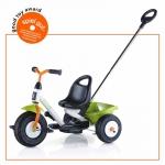 Τρίκυκλο Ποδήλατο για παιδιά Startrike Air
