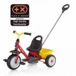 Τρίκυκλο Παιδικό Ποδηλατάκι Startrike