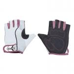 Γάντια Προπόνησης Ladies Basic Kettler