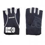 Γάντια Προπόνησης Men Basic Kettler