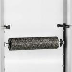 Βάση Πόρτας Kettroll Door Gym