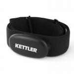 Ζώνη Καρδιακών Παλμών Bluetooth Kettler