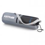 Τσάντα Μεταφοράς για Στρώματα Γυμναστικής Kettler