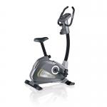 Ποδήλατο γυμναστικής Cycle M Kettler