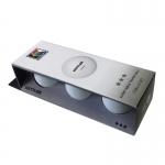 Μπαλάκια Ping Pong 3 stars Kettler