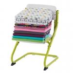Μαξιλαράκια με Σχέδια για Καρέκλα Kettler Chair Plus