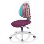 Παιδική Καρέκλα Γραφείου BERRI Colored Indie