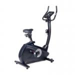 Ποδήλατο Γυμναστικής BRX 300 Chrono Line Toorx