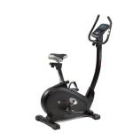 Ποδήλατο Γυμναστικής BRX-100 ERGO - Toorx