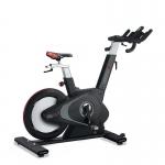 Μαγνητικό Ποδήλατο Gym Bike SRX-700 Chrono Toorx