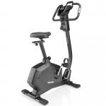 Ποδήλατο Γυμναστικής Kettler Ride 100