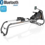 Κωπηλατική με Bluetooth Kettler Regatta 300