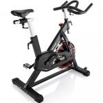 Ποδήλατο Γυμναστικής Indoor Cycle Speed 5 Kettler